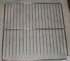 316 Stainless Steel Rack Wire