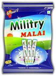 Militry Malai Chocolate