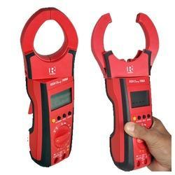 Rish Clamp Meters