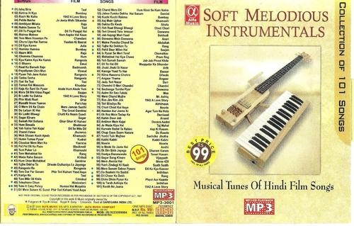 Instrumental Mp3 CD, Cd, Dvd, Mp3 & Audio Video Players