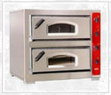 Baking Oven (Gas/Electric)