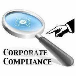 Corporate Compliance Service