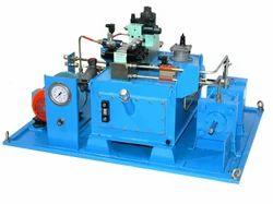 Electric Hydraulic Power Units
