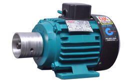 Vijay 0.25 and 0.33 HP Diamond Special Motor, 240