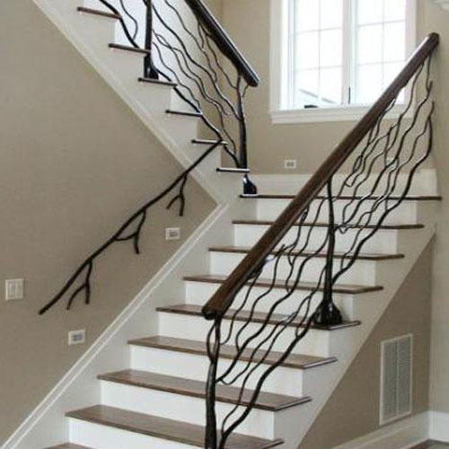 Staircase Handrail At Best Price In India
