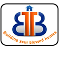 Blessing Estates & Builders Pvt. Ltd.