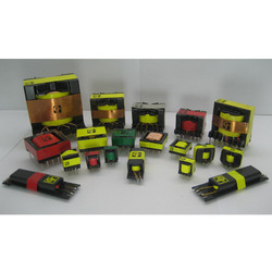 LED Lighting Ferrite Transformers