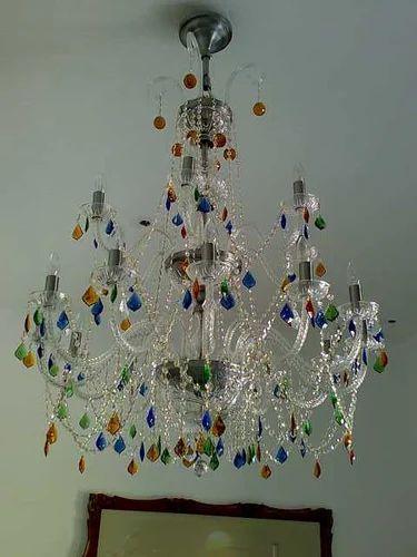 Beautiful italian style chandeliers composition fantastic diy italian style chandeliers designer italian style chandeliers aloadofball Choice Image