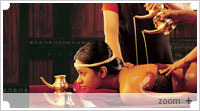 Ayurveda the Ancient Science of Life