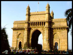Mumbai Darshan Amp Cool Cabs Service Service Provider From Pune