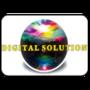 Afford Digital Inks
