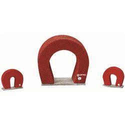 Horseshoe Magnets Alnico