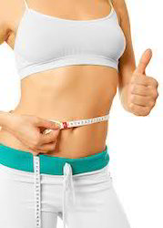 Can you lose weight after depo image 3