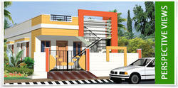 Anand Vihar Real Estate Services