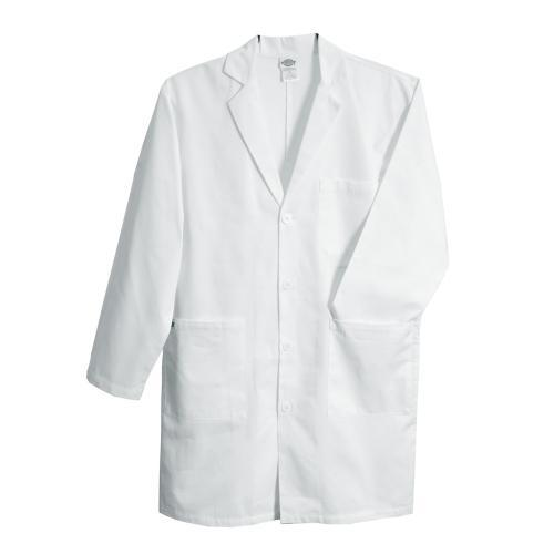 6a1ec0ead38 Women Lab Coat
