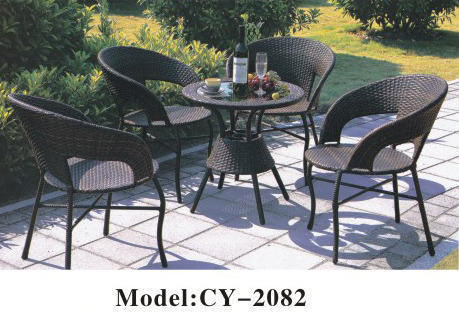 garden table and chair sets india. garden chair set table and sets india