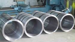 SMO254 Hydraulic Honed Tubes