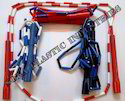 Beaded Skipping Rope