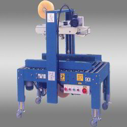 Adjustment Carton Sealing Machine