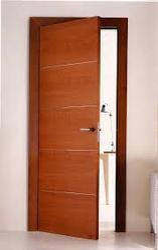 Bedroom Door Doors And Windows Accurate Modular Kitchens in