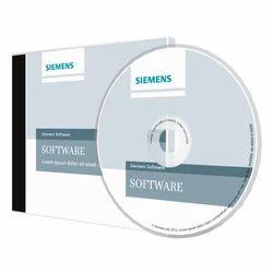 Siemens HMI Software