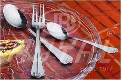 Cutlery (Onida)