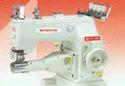 Cylinder Bed Interlock Sewing Machine