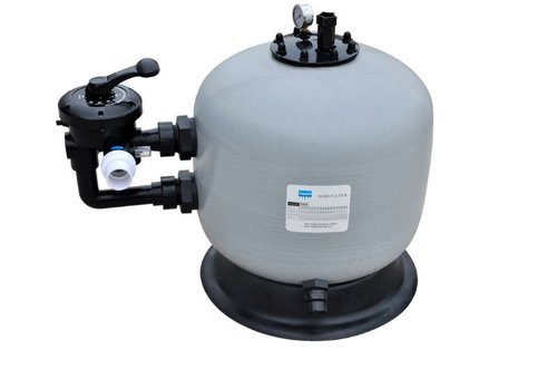 Emaux Swimming Pool Sand Filter At Rs 38000 Piece