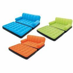 Air Sofa Beds in Delhi