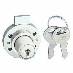 Godrej Multi Purpose Furniture Locks