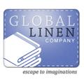 Global Linen Company