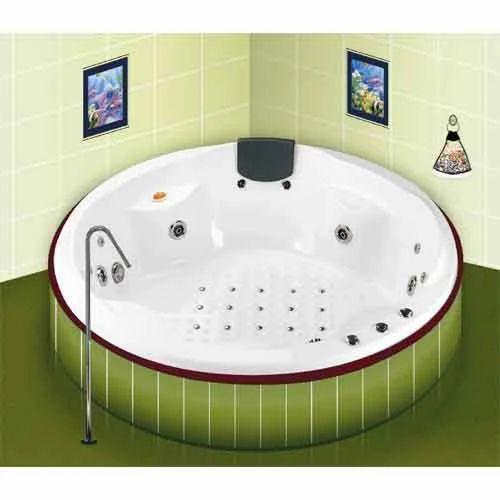 bath tubs - plain bath tub manufacturer from mumbai