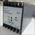 Signal Isolator SSI-1 Series Single Output