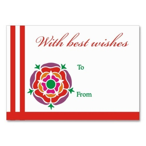 custom prints lucknow service provider of best wishes cards and
