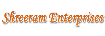 Shreeram Enterprises