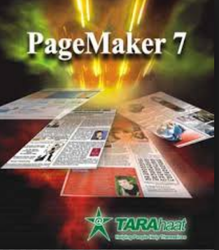 Pagemaker Courses