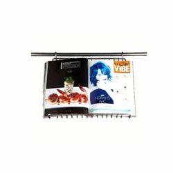 English Recipe Book