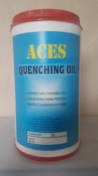 Quenching Oil 13, 14.