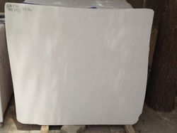 White Marble Makrana Marble Latest Price Manufacturers