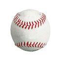 Corkball