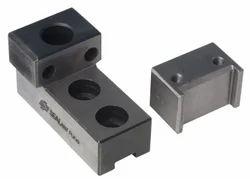 L Series CNC Jaw
