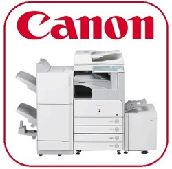 Canon Digital Photo Copier