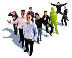 Marketing Jobs Services