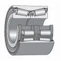 Wheel Bearing For Mercedes Benz Truck