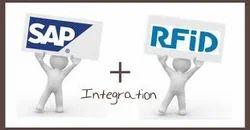 Rfid Intigration