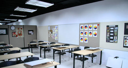 Amazing Interior Design   Office Interior Design Service Manufacturer From Bengaluru Great Pictures