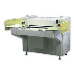 Top Fusing Machines