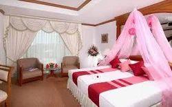 Room sweet