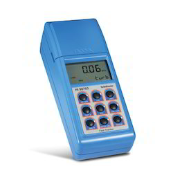 Turbidity Meter