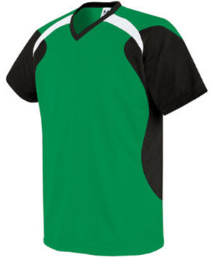 check out 8d2de 596b4 Cheap Soccer Jersey And Shorts - View Specifications ...